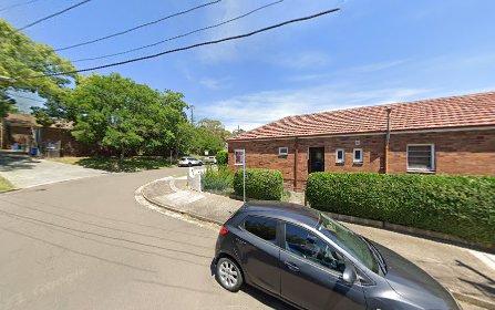 6/32-36 William Street, Ashfield NSW
