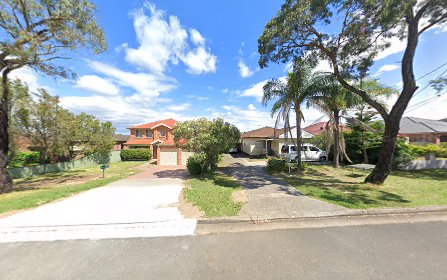 32 Robertson Road, Chester Hill NSW