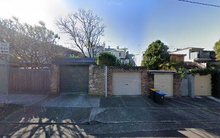 39 Mackenzie St, Bondi Junction NSW 2022
