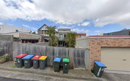 147 Denison Street, Queens Park NSW