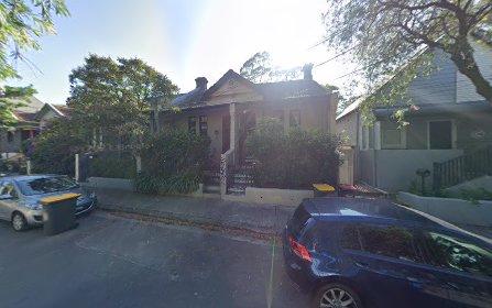 11 Albert St, Newtown NSW 2042