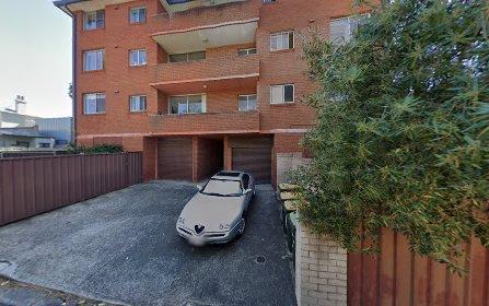 1/85 Chelmsford St, Newtown NSW 2042
