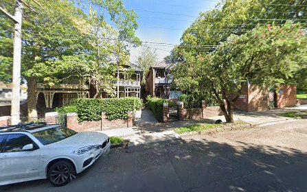 6 Merchant Street, Stanmore NSW
