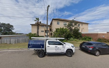 1/34A Fletcher St, Bondi NSW 2026