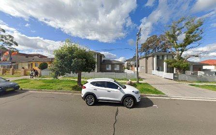 6/116-118 Broomfield St, Cabramatta NSW