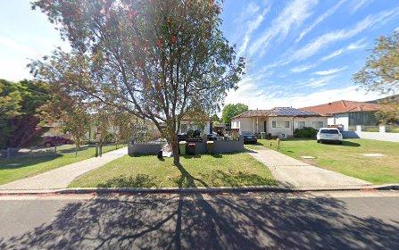 45 Rangers Rd, Yagoona NSW 2199
