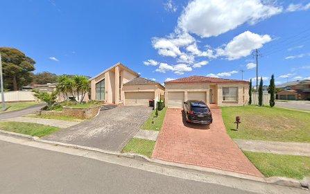 30 Lyrebird Crescent, Green Valley NSW