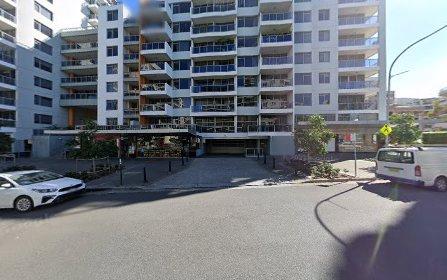 927/7 Potter Street, Waterloo NSW