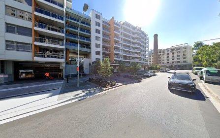 1906/16 Gadigal Avenue, Waterloo NSW
