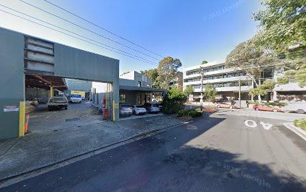 Mc Evoy St, Waterloo NSW