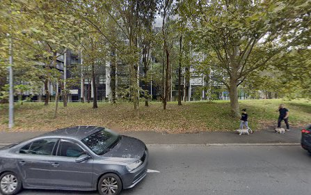 C202/1 Lachlan Street, Mascot NSW