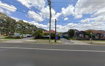 274 Waterloo Rd, Greenacre NSW 2190