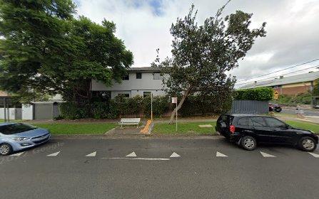 67 Murray St, Bronte NSW 2024