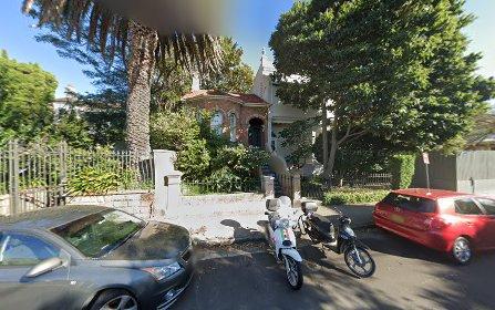 107 Henrietta St, Waverley NSW 2024