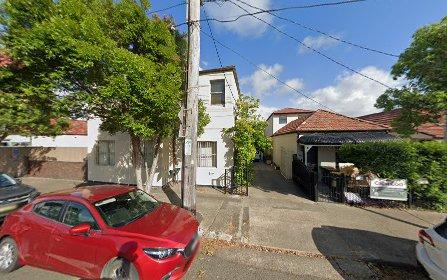 1A/206 Denison Road, Dulwich Hill NSW