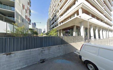 317/16 Gadigal Ave, Waterloo NSW
