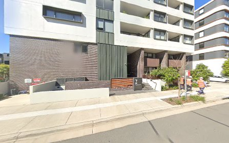 401/2 Pearl St, Erskineville NSW
