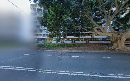 702/19 Joynton Avenue, Zetland NSW