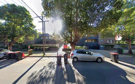 11/67C Second Ave, Campsie NSW