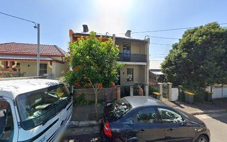 6 Devine Street, Erskineville NSW