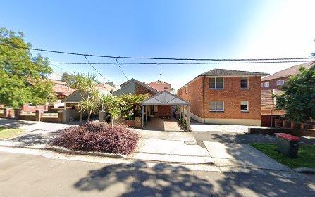 18 Figtree Av, Randwick NSW 2031