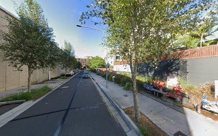 B409/5 Hadfields Street, Erskineville NSW