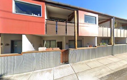 11/8 Shelleys Lane, Marrickville NSW