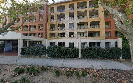705/34-52 Alison Road, Randwick NSW