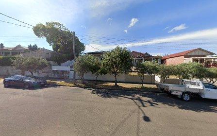 25 Winkurra Street, Kensington NSW 2033