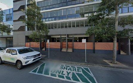326/5 Defries Avenue, Zetland NSW