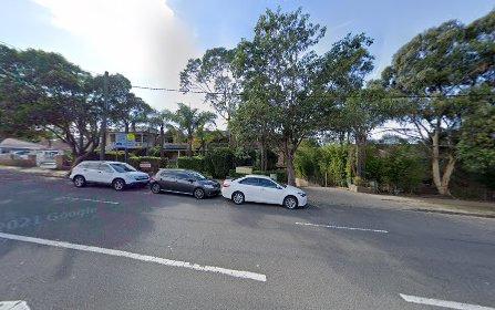 2/131-133 Meredith Street, Mount Lewis NSW