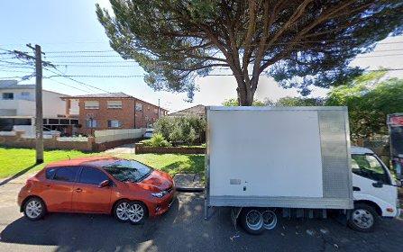 146 Wilbur St, Greenacre NSW 2190