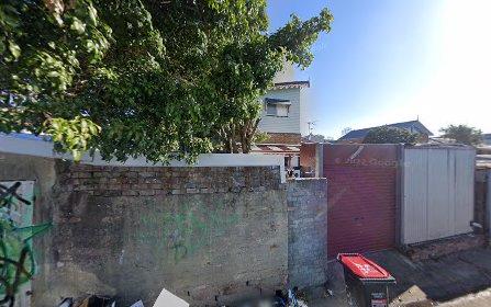 28 Despointes St, Marrickville NSW 2204