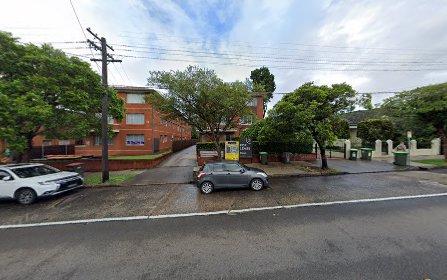 3/416 Marrickville Rd, Marrickville NSW 2204