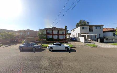 1/66 Frederick Street, Campsie NSW