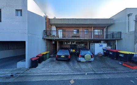 2/145 Waterloo Road, Greenacre NSW
