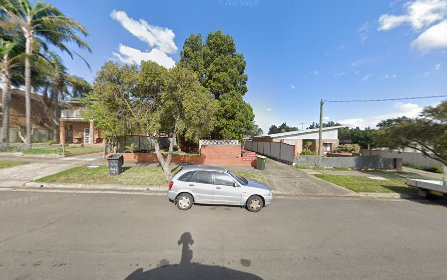 4/.46 Hugh, Belmore NSW