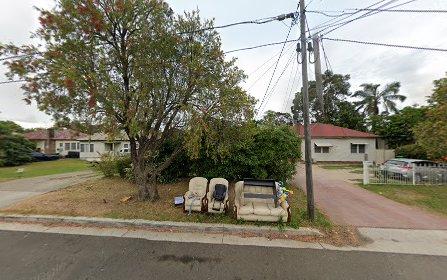 19 Bertram Street, Yagoona NSW