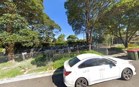 30 Glebe St, Randwick NSW 2031