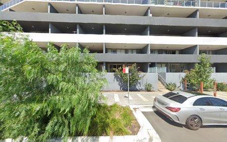 15-18 Charles Street, Canterbury NSW