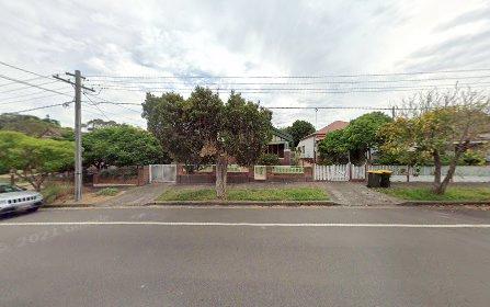 9 Tennyson Street, Dulwich Hill NSW