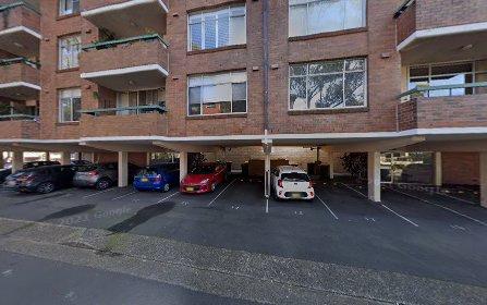 27/124 Carrington Rd, Randwick NSW 2031