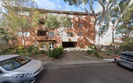3/27 Glen Av, Randwick NSW 2031