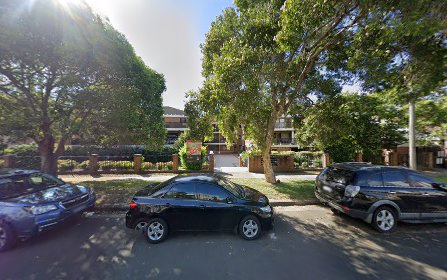 11/35-39 Cairds Avenue, Bankstown NSW