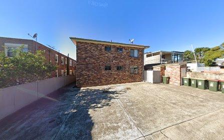 12/321 Victoria Road, Marrickville NSW