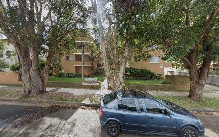 7/22-24 Roma Av, Kensington NSW 2033