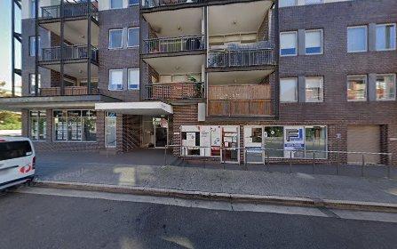 305/2 Albert Street, Randwick NSW