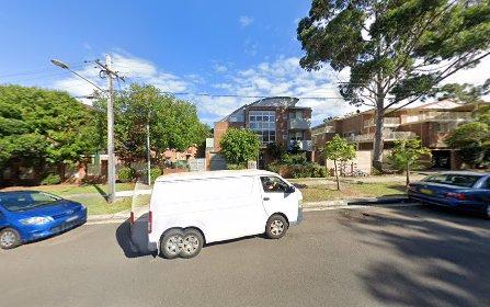 12 Weigand Avenue, Bankstown NSW