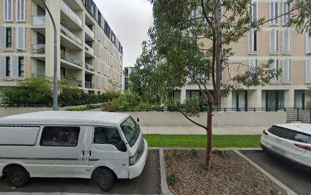 109/4 Galara St, Rosebery NSW