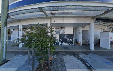 801/61 Rickard Rd, Bankstown NSW 2200